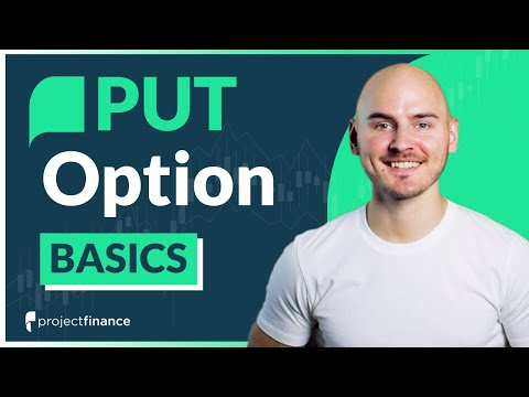 Binary option macd