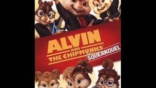 Chipmunks & Chipettes - I gotta Feeling