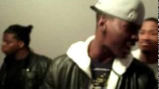 Black Onyx Ent BADD NEWZ  RANSOM FREESTYLE