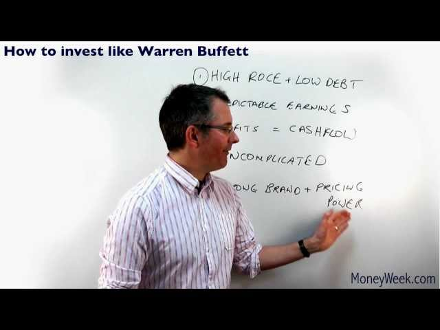 Stock Market Passive Income How to Tips