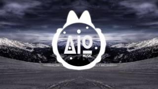 Travis Scott - Uber Everywhere (Remix)