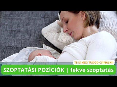 Ultrahang a zsír eltávolítására