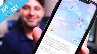 How to Use Marco Polo - Video Chat App
