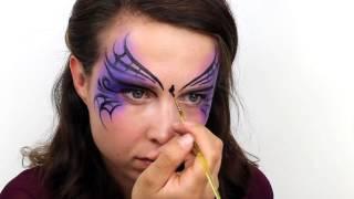 Snazaroo Face Paint Stockists