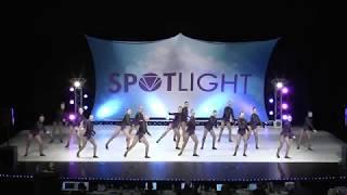 Gillette Highlights 4/12-4/14