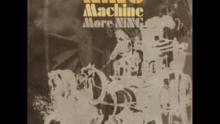 Ning - Machine (1971)