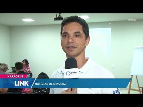 Empreendedores participam de curso para valorização de marcas em Aracruz