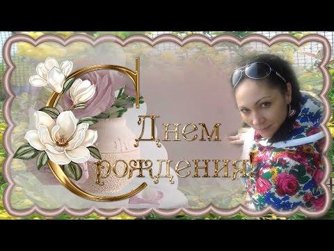 Лидия федосеева-шукшина. мое женское счастье