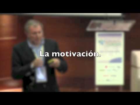 Motivación de colaboradores