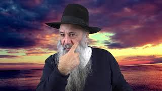 N°344 Acceptez les épreuves avec joie vous récolterez la paix le chalom et vous sortirez de l'exil