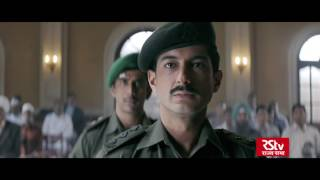 Raag Desh - Official Teaser