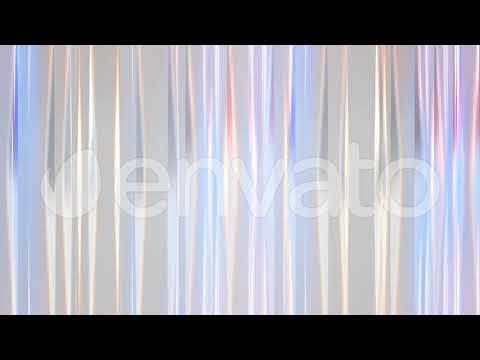 Gentle Background Loops Pack 4k