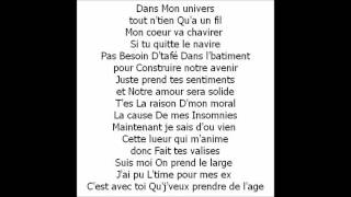 Ridsa   Elle lyrics