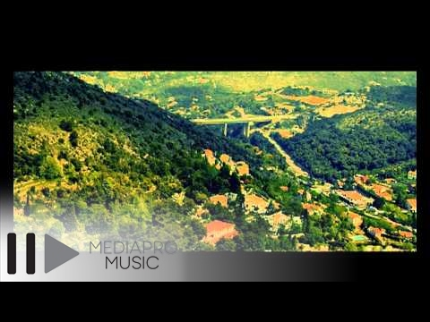 Dan Balan - Freedom (official video)