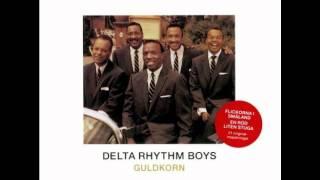 Ke Kali Nei Au (Hawaiian Wedding Song with Delta Rhythm Boys)