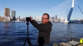 Fotograferen Met Een Lange Sluitertijd Bij Veel Licht | Fotografie Turorial