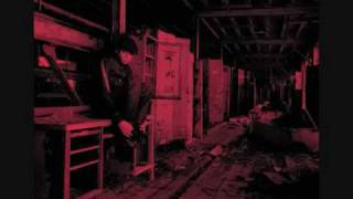 Menta - Ramp ft. Ms Dynamite
