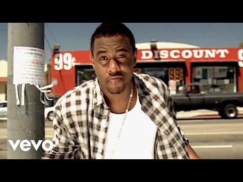 Jeremih - Birthday Sex Music Video