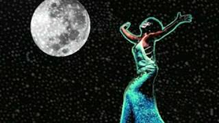 Shirley Bassey - Moonraker - Disco