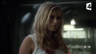 The 100 - Extrait 1 VF (France 4)