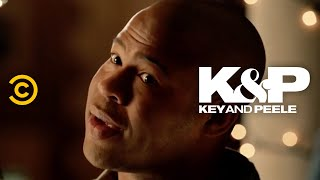"""The Lion King"" Can Explain Anything - Key & Peele"