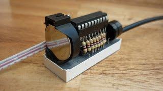 SainSmart UNO Starter Kits Tutorials Arduino Light