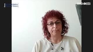 ECONOMIA PRIMA E DOPO - 28 Aprile 2020