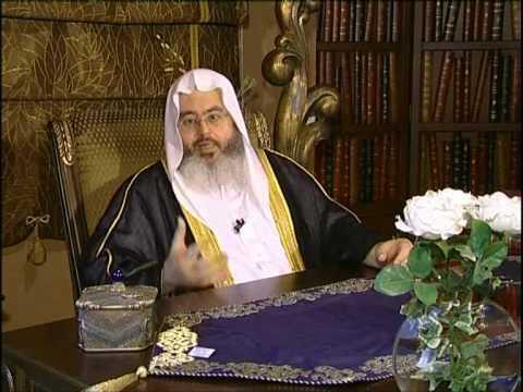 حلقة قصة آدم عليه السلام3 – المنجد 3/2