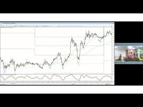 Corso forex trading bologna