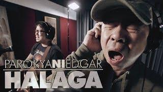 Tower Sessions | Parokya Ni Edgar - Halaga S04E17.5