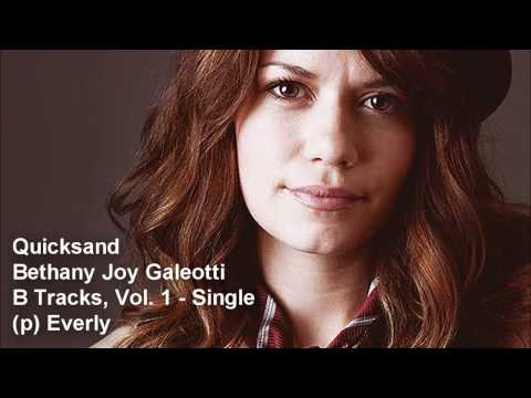 bethany joy galeotti quicksand free download