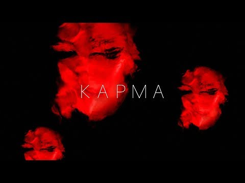 KAZKA — КАРМА [OFFICIAL AUDIO]