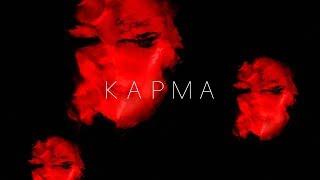 KAZKA — КАРМА [OFFICIAL AUDIO]