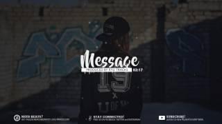 Dope Rap Instrumental | Chill Hip-Hop Beat (prod. Kyu Tracks)