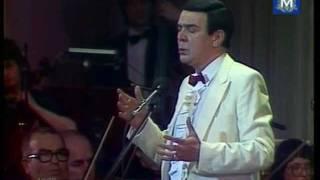 Magomaev - Unforgetable melodies. Магомаев - Незабываемые мелодии
