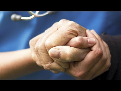 The Impact of Nursing - free online course at FutureLearn.com ...