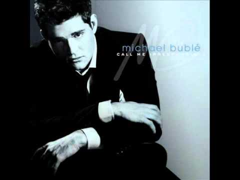 Michael Buble - The Best is yet to come (Lyrics)
