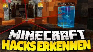 Minecraft Texturepack Sphax Edit UngePack GameArtFX Most - Minecraft namen andern craftingpat