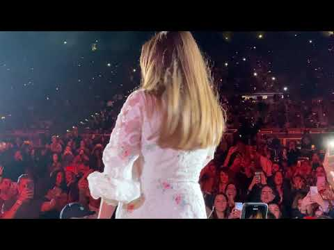 Lana Del Rey - Summertime Sadness/Doin' Time [Live at the Hollywood Bowl - October 10th, 2019]