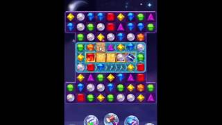 How to beat Bejeweled Stars Level 138? | Gamers Unite! IOS