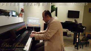 تحميل و مشاهدة Fur Elise ( solo Piano Peter Bekheet ) MP3