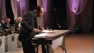 Lionel Hampton 1997-Flying Home