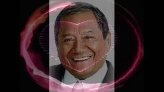 Un Loco como Yo (Audio) - Armando Manzanero  (Video)