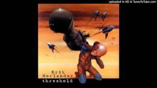 Erik Norlander [1997] Threshold [08] Critical Mass