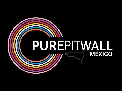 2018 Mexican Grand Prix F1 Debrief