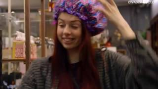 Life As Cimorelli EP 5: Girl's Day Out