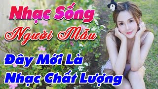 nhac-song-thinh-hanh-2020-lk-nhac-song-tru-tinh-day-moi-la-nhac-chat-luong