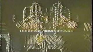 Stryper - Soldiers Under Command [Live in Korea 1989]