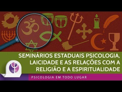 DIVERPSI - PSICOLOGIA, ESPIRITUALIDADE E EPISTEMOLOGIAS NÃO-HEGEMÔNICAS