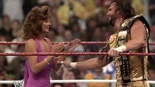WWE WrestleMania 8 (1992)   OSW Review #28